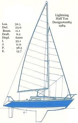813BE191-A68F-4CC5-8DAC-F8EAC9A45C11