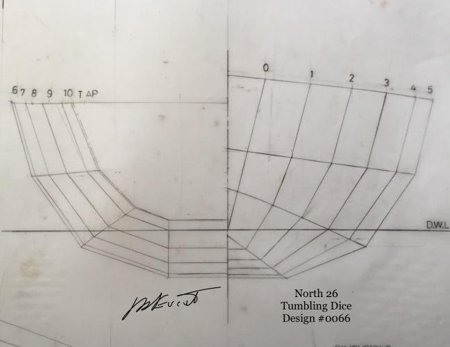 85AFFA47-25DA-43A4-B271-5B79469A47E9
