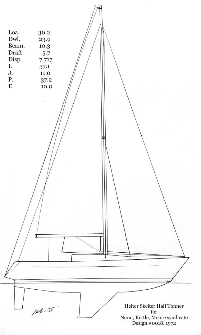 9ECE0404-4D11-49E8-9A54-C030140AD5C1