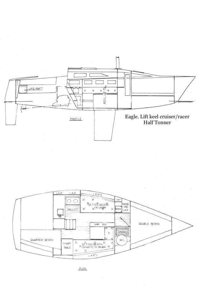BF769C11-0F4F-42AB-A75F-D3AC6BB39CD1