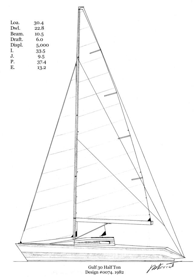 C3780DEB-53B6-4C7C-A776-B8629CF8239F