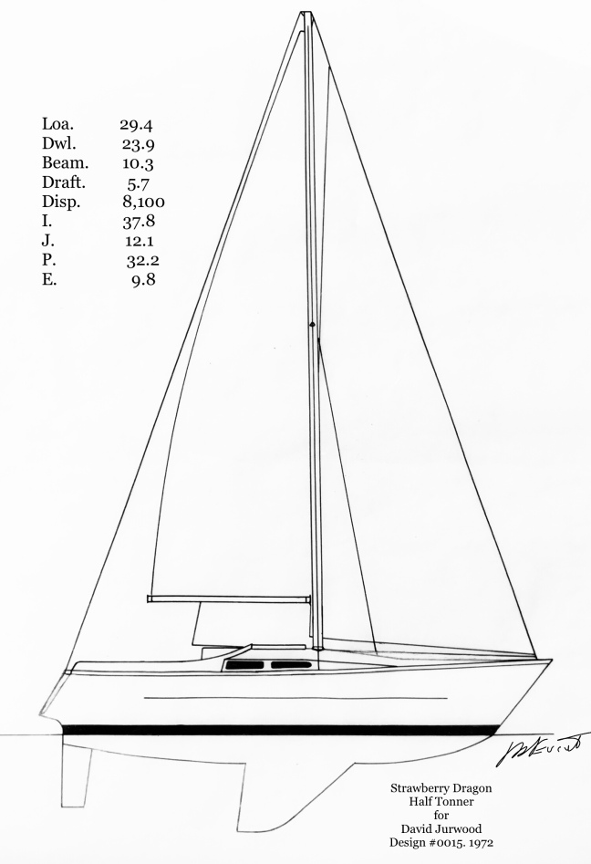 E164EEE8-D464-4756-B2ED-21A85605CBA2